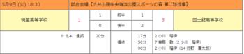 暁星vs国士館.png