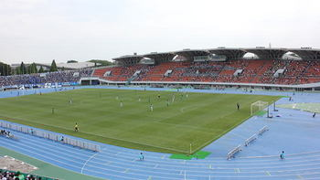 駒沢陸上競技場1.jpg